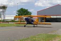 P1100121